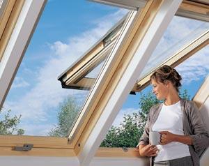 armin thoma dachfenster service verkauf einbau. Black Bedroom Furniture Sets. Home Design Ideas