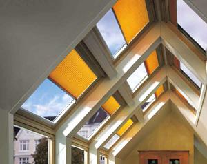 armin thoma dachfenster service zubeh r. Black Bedroom Furniture Sets. Home Design Ideas